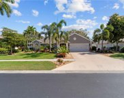 10231 Boca Cir, Naples image