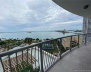 1750 N Bayshore Dr Unit #1501, Miami image