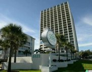 5523 #1507 Ocean Blvd. N Unit 1507, Myrtle Beach image