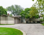 1177 Oxford Court, Highland Park image
