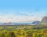 42-100 Old Kalanianaole Road Unit 15, Kailua image