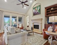 6271 Chimney Peak Lane, Frisco image