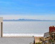 16995  8th Street, Sunset Beach image