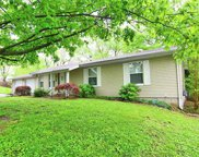 2436 Windy Hill, Cape Girardeau image