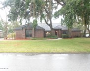 2354 LAVISTA LN, Orange Park image