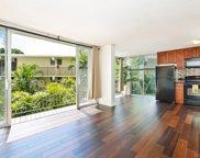 1634 Makiki Street Unit 205, Honolulu image