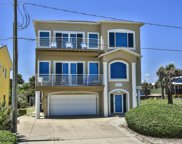 6560 S Atlantic Avenue, New Smyrna Beach image