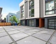 213 18th Avenue Unit #B, Seattle image