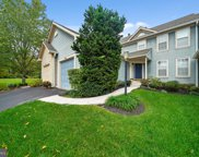 406 Braemar Ct, Chadds Ford image