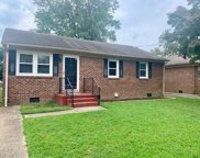 1517 Linden Avenue, Central Chesapeake image