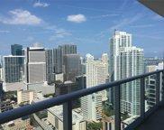 1100 S Miami Ave Unit #4008, Miami image
