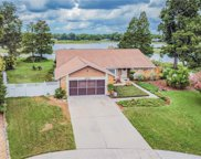 23741 Lake Walk Court, Lutz image