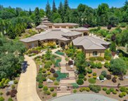 6029  Via De La Rosa, Granite Bay image