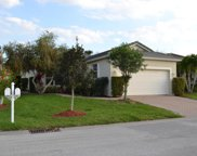 317 SW Coconut Key Way, Port Saint Lucie image
