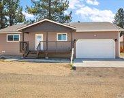 837     E Lane, Big Bear image