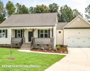 388 Heart Pine Drive, Wendell image