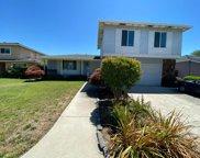 5076 Glouchester Ct, San Jose image