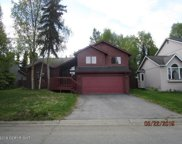 233 Peppertree Loop, Anchorage image
