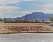 7287 S Twilight Court Unit #5, Queen Creek image