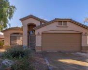 12435 W Rancho Drive, Litchfield Park image