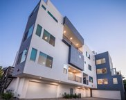4234 4TH AVE, Mission Hills image