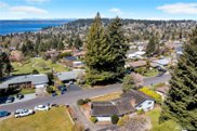 18006 3rd Ave SW, Normandy Park image