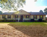 3525  Chilham Place, Charlotte image