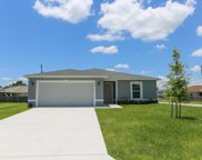 498 SW Dailey Avenue, Port Saint Lucie image