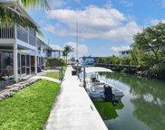 5301 Ocean Terrace Unit #10, Marathon image