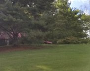 129 Wildwood Hills Drive, Maryville image