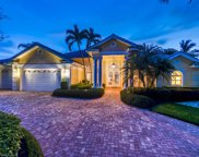 7064 Mill Run Cir, Naples image