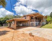 59-318 Pupukea Road, Haleiwa image