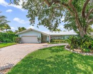 15 Tradewinds Circle, Tequesta image