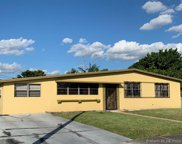 3801 Nw 169th St., Miami image