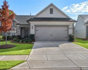 952  Kirby Drive, Fort Mill image