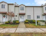 24 Jamestown Blvd Unit #24, Hammonton image