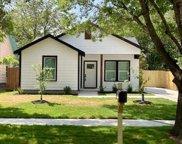 1108 E Leuda Street, Fort Worth image