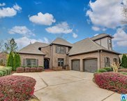 1209 Braemer Ct, Hoover image
