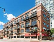 70 E 18Th Street Unit #3D, Chicago image