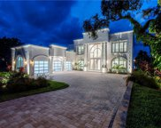 110 Harbor View Lane, Belleair Bluffs image