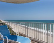 2225 Highway A1a Unit #601, Indian Harbour Beach image