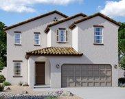 383 S Soledad Lane, Casa Grande image