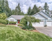 13822 11TH Ave NW, Gig Harbor image