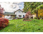 14714 REDLAND  RD, Oregon City image