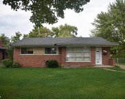 44084 Donley, Sterling Heights image