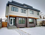 1118 Russet Road Northeast, Calgary image