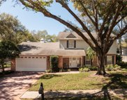7470 Normandy Court, Seminole image