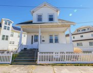 5717 Lake Road, Wildwood Crest image