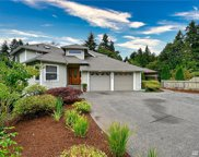 16045 30th Ave NE, Lake Forest Park image