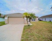 15629 Beachcomber  Avenue, Fort Myers image